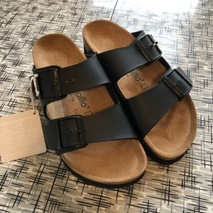 Papillon by Birkenstock Sandals